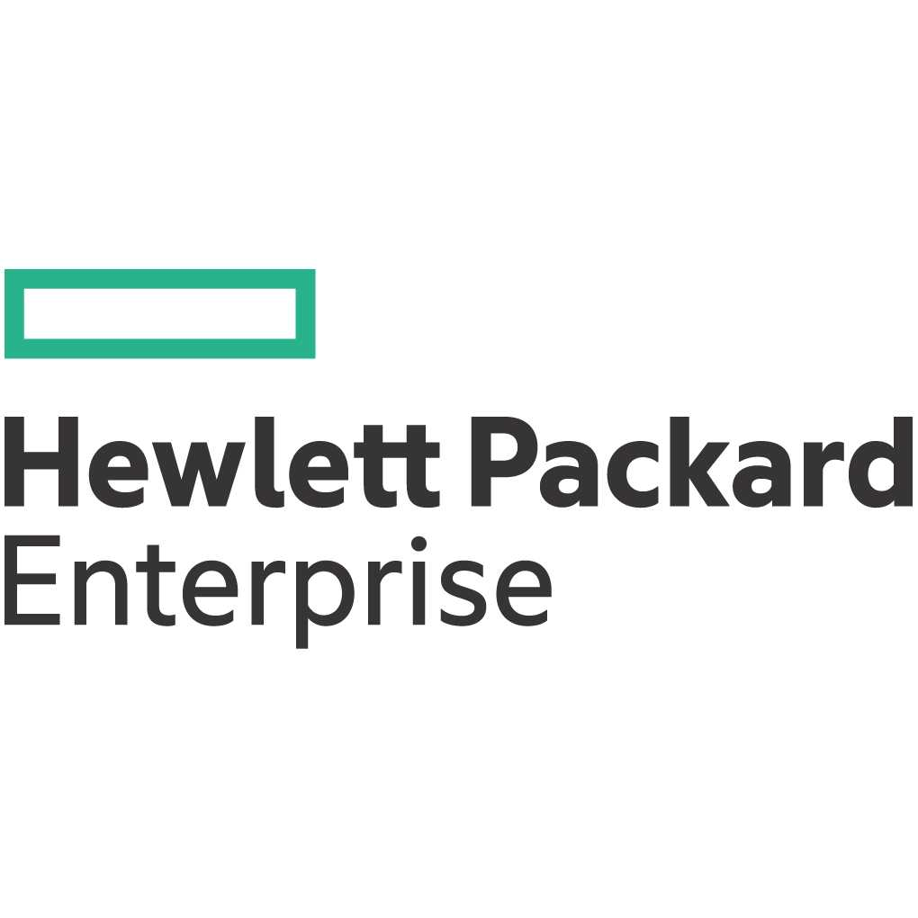 Лазерный диск (записанный) HPE Microsoft Windows Server 2019 (16-Core) Standard Reseller Option Kit Russian SW