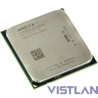 CPU AMD FX-8300 OEM {3.3ГГц, 8+8Мб, SocketAM3+}