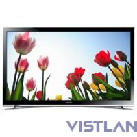 "Samsung 22"" UE22H5600AK черный {FULL HD/100Hz/DVB-T2/DVB-C/USB/WiFi/Smart TV (RUS)}"