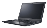 "Acer TravelMate TMP259-MG-52SF [NX.VE2ER.030] black 15.6"" {FHD i5-6200U/4Gb/500Gb/GF940MX 2Gb/Linux}"