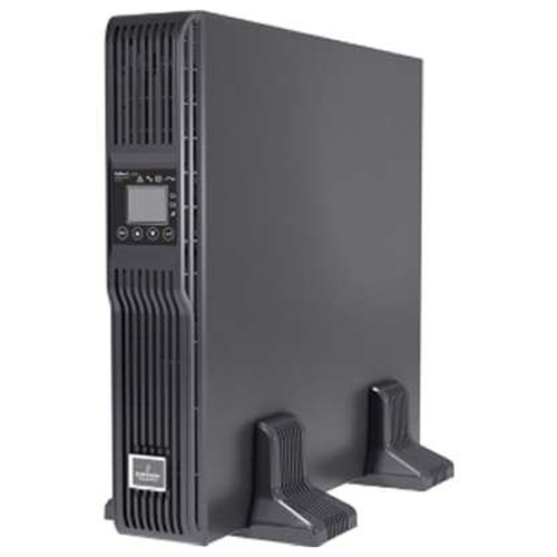 Liebert GXT4 2000VA (1800W) 230V  Rack/Tower UPS E model