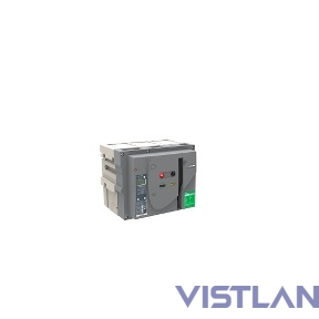 Schneider-electric MVS08N3NF0D Выкл.-разъед. EasyPact MVS 800A 3P 50кА стац. с эл.приводом