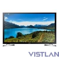 "Samsung 32"" UE32J4500AKXRU черный {HD READY/DVB-T2/DVB-C/USB/WiFi (RUS)}"