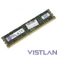 Kingston DDR3 DIMM 16GB KVR16R11D4/16 {PC3-12800, 1600MHz, ECC Reg, CL11, DRx4}