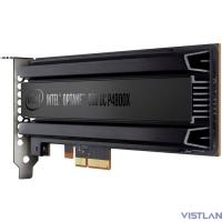 Intel Optane SSD P4800X Series (375GB, 2.5in PCIe x4, 3D XPoint), 953030