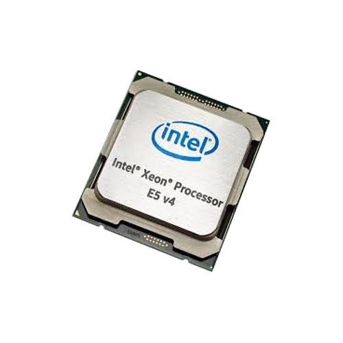 CPU Intel Socket 2011-3 Xeon E5-2699V4 (2.20GHz/55Mb) tray