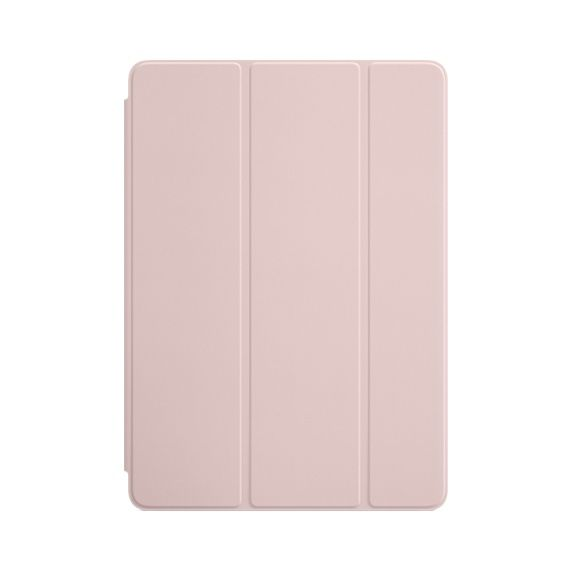 iPad(new) Smart Cover - Pink Sand