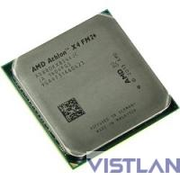 CPU AMD Athlon II X4 880K OEM {4.0ГГц, 4Мб, SocketFM2+}