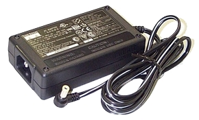 IP Phone power transformer for the 7900 phone series