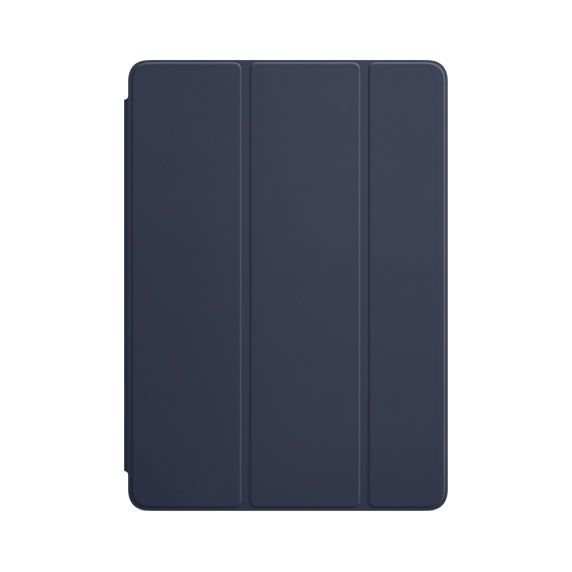 iPad(new) Smart Cover - Midnight Blue