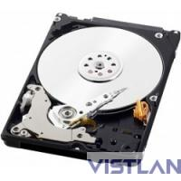 320Gb WD AV-25 (WD3200LUCT) {SATA II, 5400rpm, 16Mb. Recertified. Гарантия 1 год!!!}