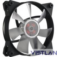 Cooler Master MasterFan Pro 120 Air Flow, 120mm,  4-Pin (PWM), RGB (MFY-F2DN-11NPC-R1)