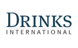 Drinks International