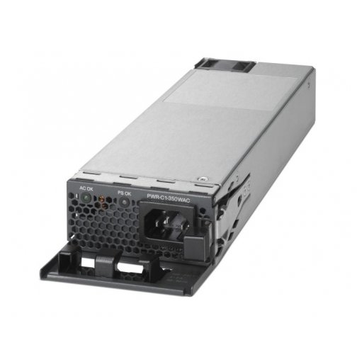 250W AC Config 2 Power Supply Spare