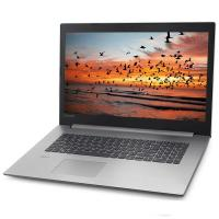 "Ноутбук Lenovo IdeaPad 330-17IKB Pentium 4415U/4Gb/500Gb/Intel HD Graphics 610/17.3""/TN/HD+ (1600x900)/Windows 10/black/WiFi/BT/Cam"