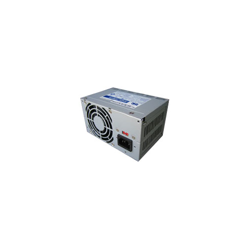 Power supply 250W for M4301