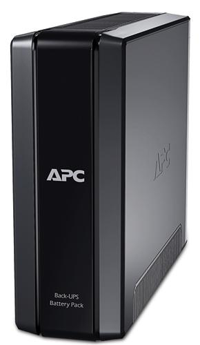 Батарея APC Back-UPS RS Battery Pack 24V
