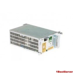 640W DC Config 2 Power Supply Spare