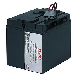Battery for BP1400I, SUVS1400I, SU1400I