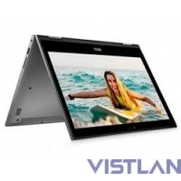 "DELL Inspiron 5378 [5378-0018] Grey 13.3"" {FHD IPS TS i5-7200U/8Gb/1Tb/W10}"