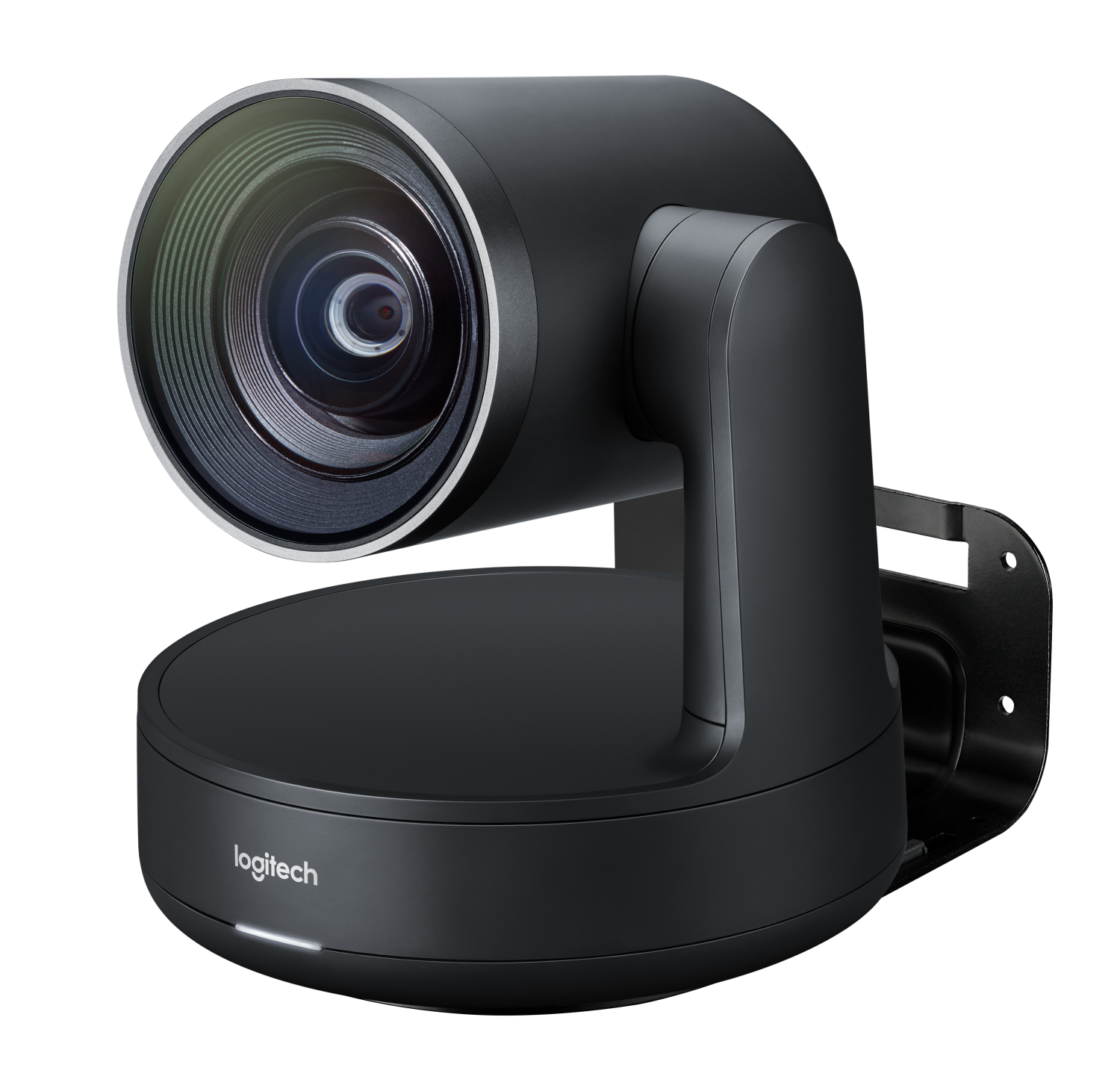 Logitech Rally Plus Camera Ultra-HD ConferenceCam