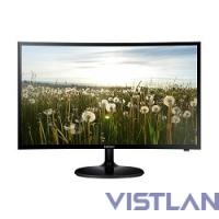 "Samsung 31.5"" LV32F390FIXXRU черный {FULL HD/100Hz/DVB-T2/DVB-C/USB (RUS)}"