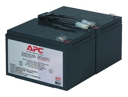 Battery for BP1000I