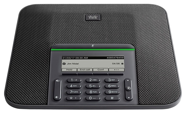Cisco 7832 IP Conference Station