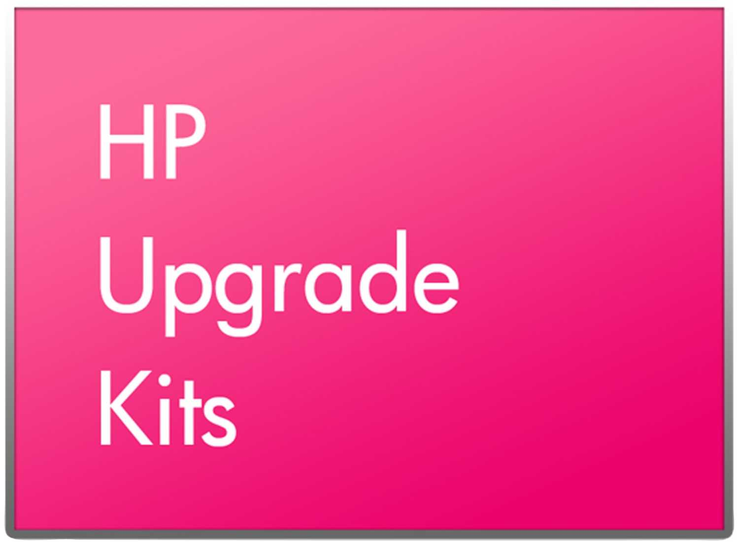 Кабель HPE HPE DL20 Gen9 RPS Backplane Cable Kit