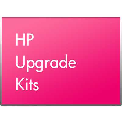 Дисковод лазерных дисков HPE HP DL360 Gen9 SFF DVD-RW/USB Kit