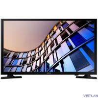 "Samsung 32"" UE32M4000AUXRU черный {HD READY/DVB-T2/DVB-C/USB (RUS)}"