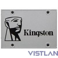 Kingston SSD 960GB UV400 SUV400S37/960G {SATA3.0}