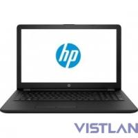 "HP 15-ra028ur [3FZ04EA] black 15.6"" {HD Pen N3710/4Gb/500Gb/DVDRW/DOS}"