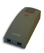 AC unimod power/telco module 220-240VAC 0.1A for SoundStation2. EEA, New Zealand and South Africa. DOES NOT INCLUDE POWER CORD, CONSOLE AND TELCO CABLES
