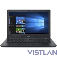 "Acer TravelMate TMP238-M-592S 13.3""(1366x768)/Intel Core i5 6200U(2.3Ghz)/6144Mb/500Gb/noDVD/Int:Shared/Cam/BT/WiFi/war 1y/1.6kg/black/W10"