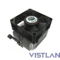 Cooler Master for AMD (DK9-7G52A-0L-GP) для Socket AM3, AM2+, AM2, AMD