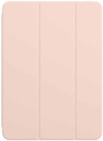 Smart Folio for 11 iPad Pro - Soft Pink