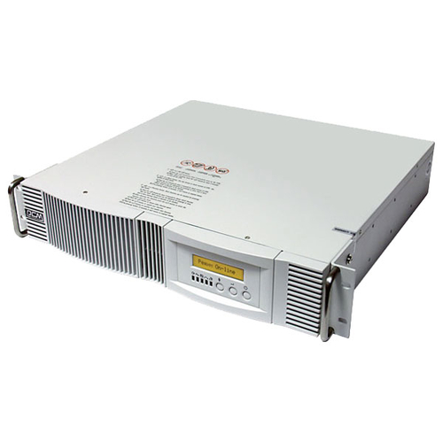 Батарея Powercom BAT VGD-72V for VGS-2000XL, VGD-2000, VGD-3000 (ID 795711)