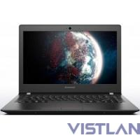 "Lenovo E31-80 [80MX0176RK] black 13.3"" {HD i3-6006U/4Gb/500Gb/W10}"