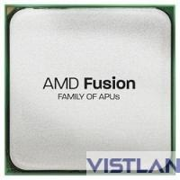 CPU AMD A8 X4 7600 OEM {3.1ГГц, 4Мб, SocketFM2+}