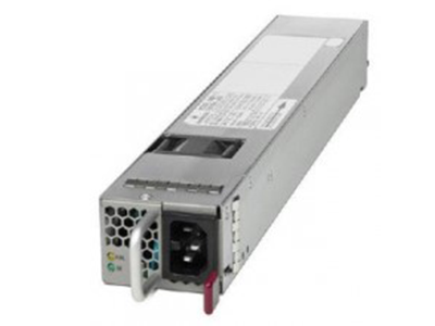 AC Power Supply for Cisco ISR 4330, Spare