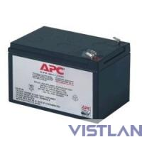 Battery for BP650I, SUVS650I