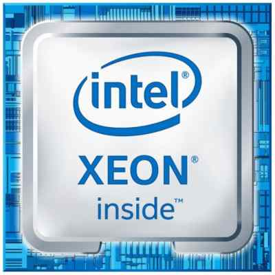 CPU Intel Socket 1151 Xeon E3-1270v6 (3.80Ghz/8Mb) tray