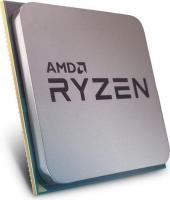 Процессор AMD Процессор AMD Ryzen 3 2200G AM4 OEM