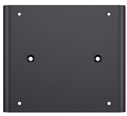 VESA Mount Adapter Kit for iMac Pro - Space Gray