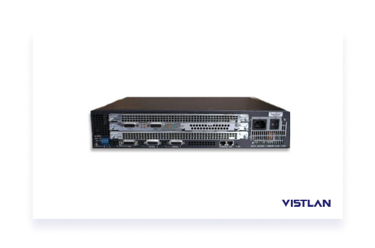 Cisco AS5200