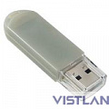 Perfeo USB Flash Drive