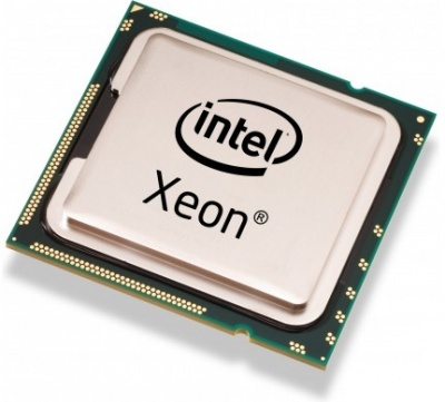 CPU Intel Socket 2011-3 Xeon E5-2680V4 (2.40Ghz/35Mb) tray